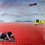 Oswaldinho - Céu E Chão LP