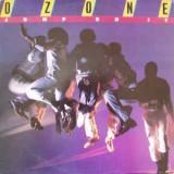 Ozone - Jump On It LP
