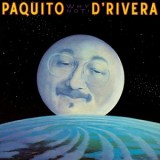 Paquito D´Rivera - Why Not LP