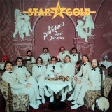 Pasadena Roof Orchestra - Star Gold 2LP