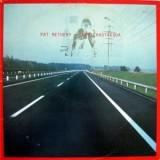 Pat Metheny - New Chautauqua LP