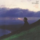 Paul McCandless - All The Mornings Bring LP