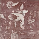 Pearls Before Swine - One Nation Underground LP