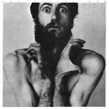 Peter Hammill - The Future Now LP