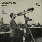 Peter Ind - Looking Out LP