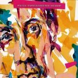 Pete Townshend - Scoop 2LP