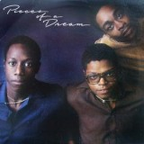 Pieces Of A Dream - Pieces Of A Dream LP