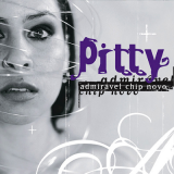 Pitty - Admirável Chip Novo LP