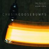 The Playlist - Chasing Goosebumps 2LP