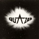 Quazar - Quazar LP