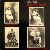Ralph MacDonald - The Path LP