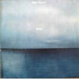 Ralph Towner - Diary LP