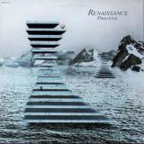 Renaissance - Prologue LP