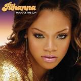 Rihanna - Music Of The Sun 2LP