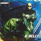 R. Kelly - R. Kelly 2LP