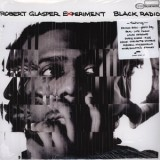 Robert Glasper Experiment - Black Radio 2LP