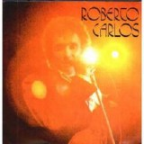 Roberto Carlos - Roberto Carlos EP (1978) 7''