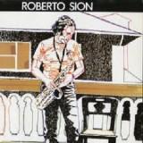 Roberto Sion - Roberto Sion LP