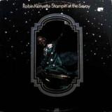 Robin Kenyatta - Stompin At The Savoy LP