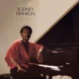 Rodney Franklin - Rodney Franklin LP