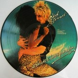 Rod Stewart - Blondes Have More Fun (Picture Disc) LP