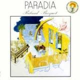 Roland Bocquet - Paradia LP