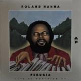 Roland Hanna - Perugia : Live At Montreux 74