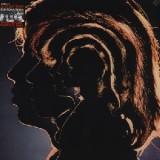 Rolling Stones - Hot Rocks 2LP