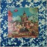 Rolling Stones - Their Satanic Majesties Request LP