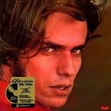 Ronnie Von - Minha Máquina Voadora LP