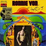 Ronnie Von - Ronnie Von LP