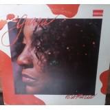 Rosa Maria - Garra LP
