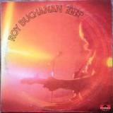Roy Buchanan - Second Album LP