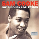Sam Cooke - The Singles Collection 2LP
