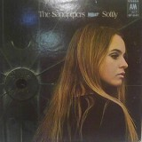 The Sandpipers - Softly LP