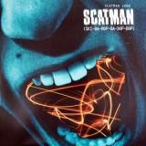"""Scatman John - Scatman (Ski-Ba-Bop-Ba-Dop-Bop) 12"""""""