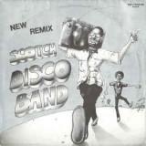 Scotch - Disco Band 12''