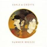 Seals & Crofts - Summer Breeze LP