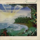 Seawind - Light The Light LP
