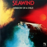 Seawind - Window Of A Child LP