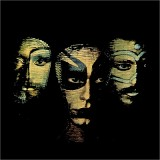 Secos & Molhados - Secos & Molhados II LP