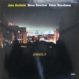 John Scofield - Shinola LP