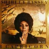 Shirley Bassey - I Capricorn LP