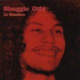 Shuggie Otis - In Session 2LP