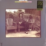Shuggie Otis - Inspiration Information LP