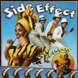 Side Effect - Goin Bananas (colorido) LP