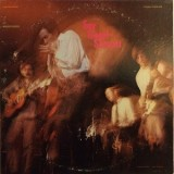 The Siegel-Schwall Band - Say Siegel-Schwall LP