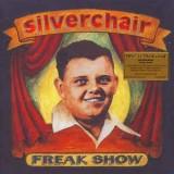 Silverchair - Freak Show (colorido) LP