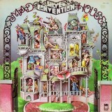 Silver Convention - Madhouse LP
