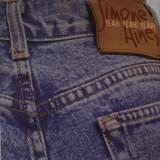 "Simone Hines - Yeah Yeah Yeah 12"""
